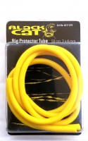 Black Cat Rig Protector Tube 2x50cm 3mm/7mm