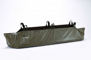Taffi Tackle Handling and Weight Bag