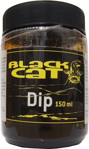 Black Cat Dip