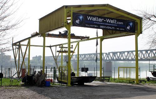 Wallercamps