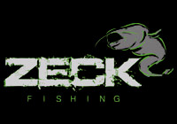 Zeck Fishing Shop